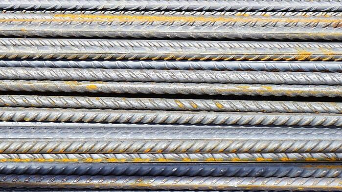 construction-construction-material-metal-46167-1