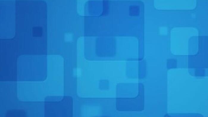 supply_dynamics_background_blue_box-2