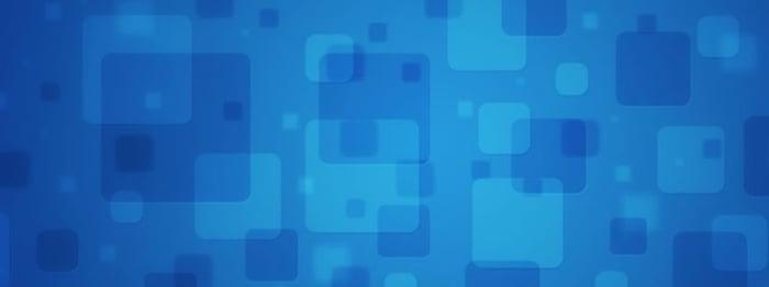supply_dynamics_background_blue_box
