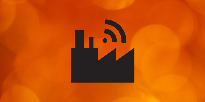 supply_dynamics_background_orange_factory2
