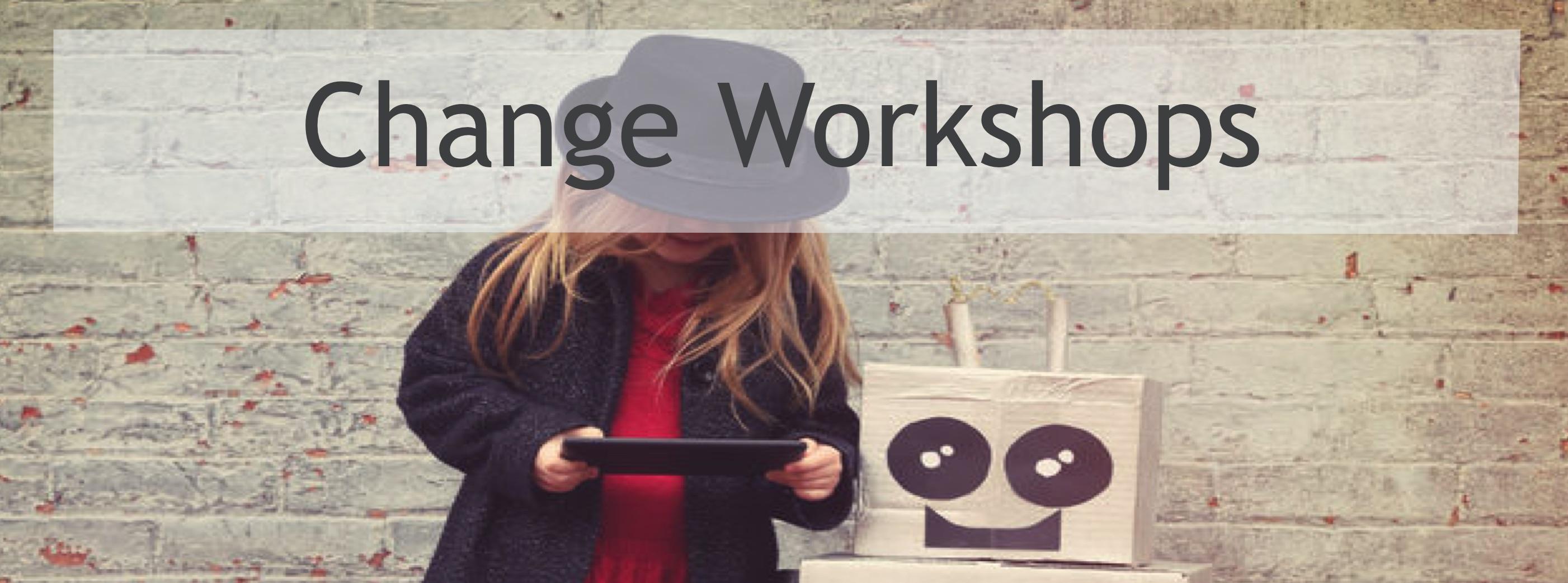 Change Workshops Banner.jpg