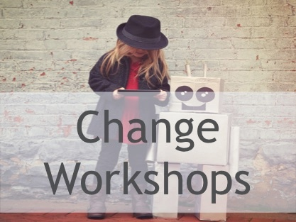 Change Workshops Small Banner.jpg