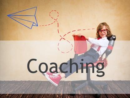 Coaching Banner Small.jpg