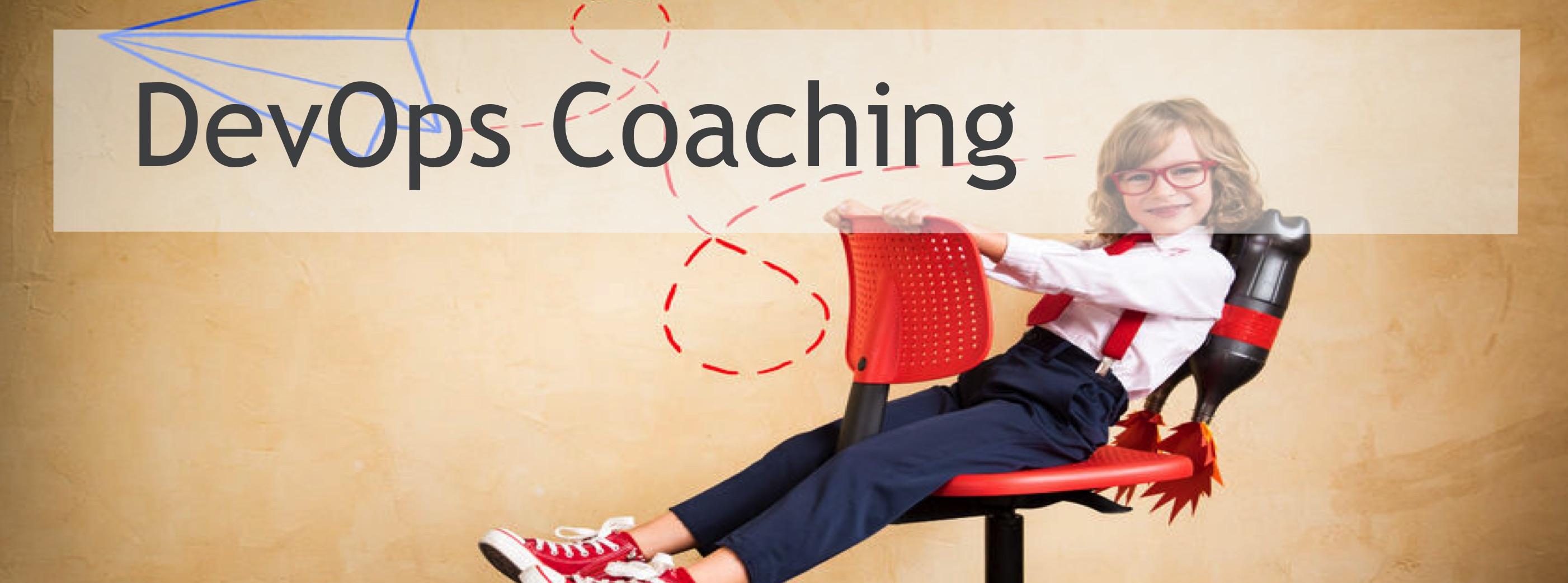 DevOps Coaching Banner-1.jpg