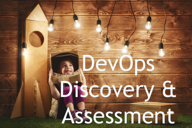 DevOps Discovery and Assessment.png
