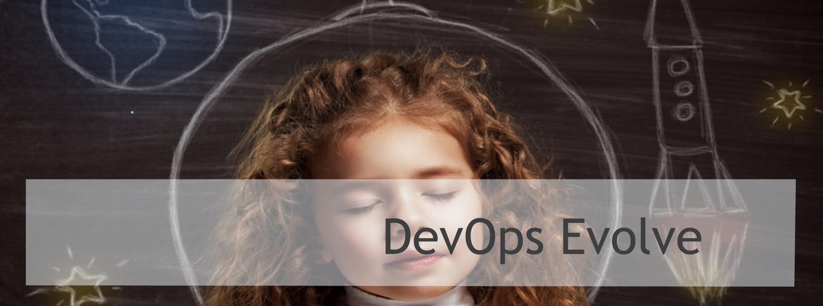 DevOps Evolve.jpg