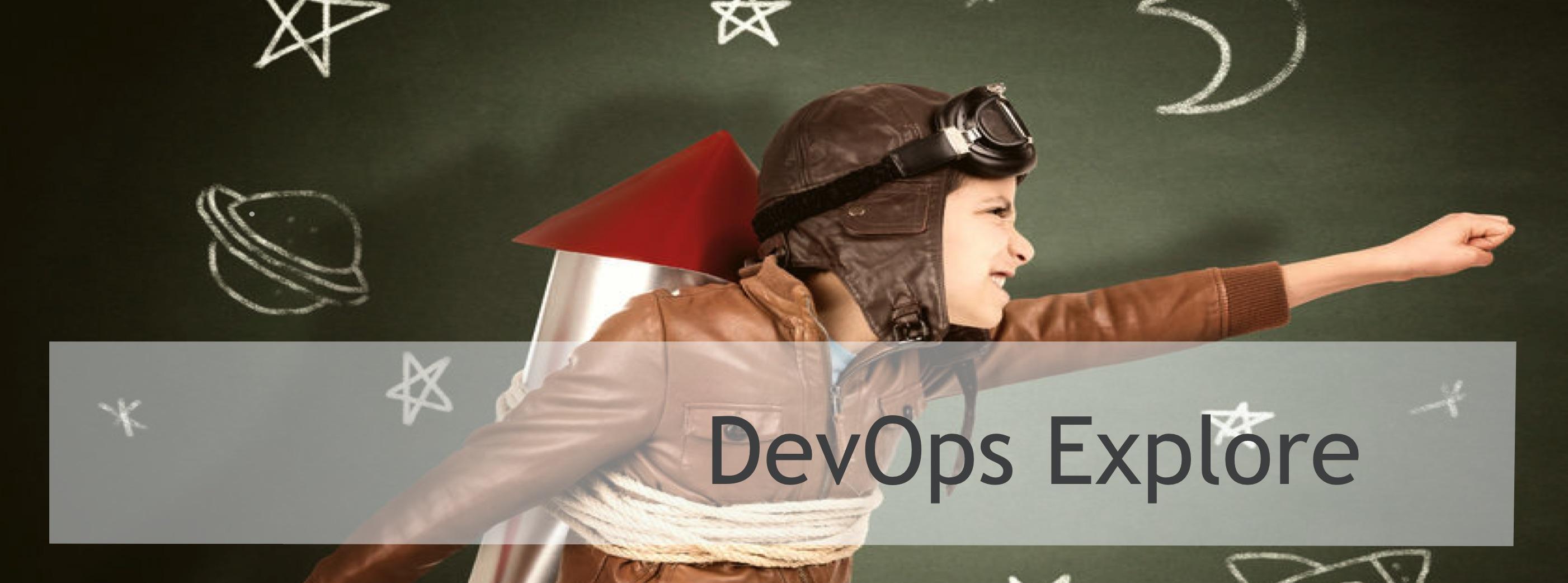 DevOps Explore Banner.jpg