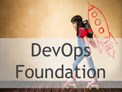 DevOps Foundation Banner.png