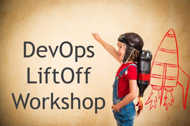 DevOps LiftOff Workshop Banner.png