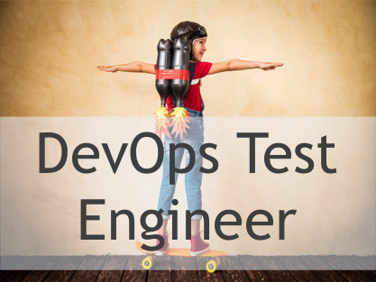 DevOps Test Engineer Banner.png