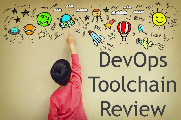 DevOps Toolchain Review Banner.png