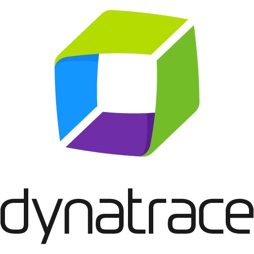 Dynatrace_Logo.jpg