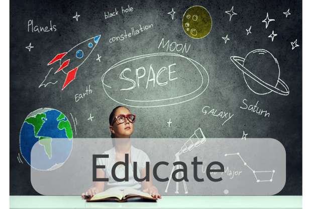 Educate Home Page Banner.png