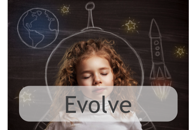 Evolve Home Page Banner.png