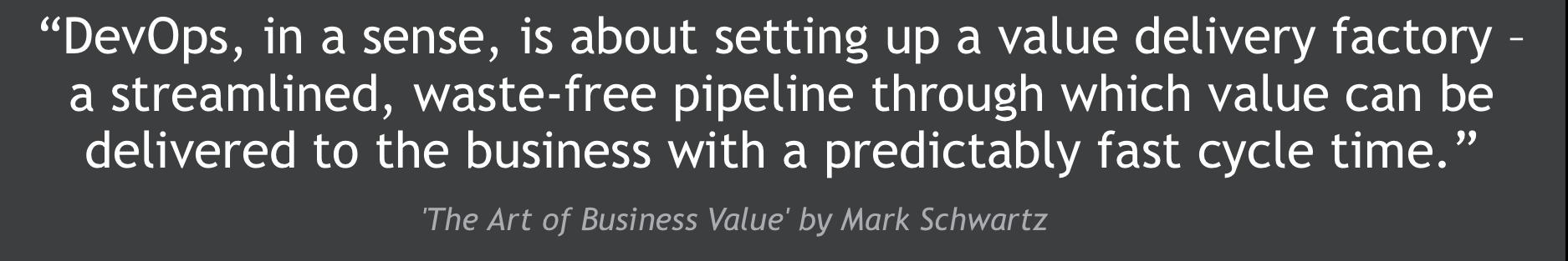 Mark Schwartz Quote.png