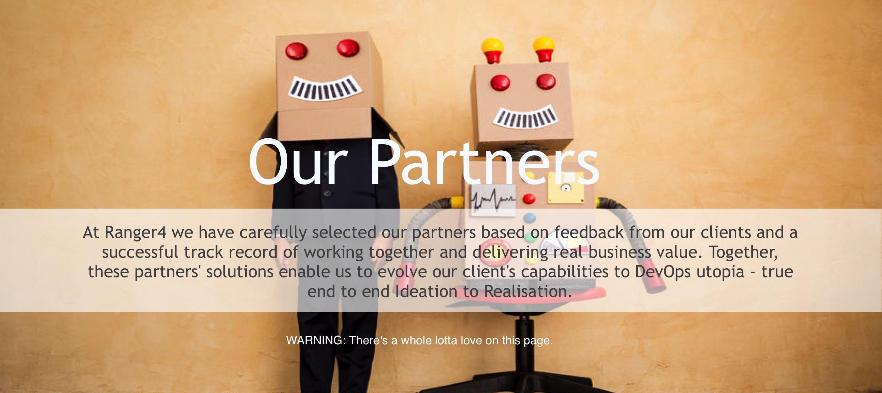Partners Banner-3.jpg
