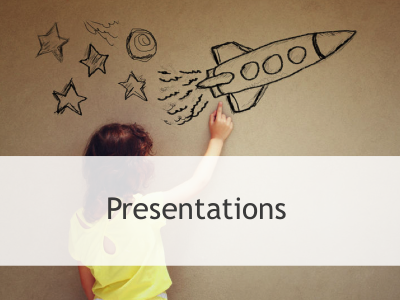 Presentations-resources-banner.png