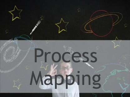 Process Mapping Banner Small.jpg