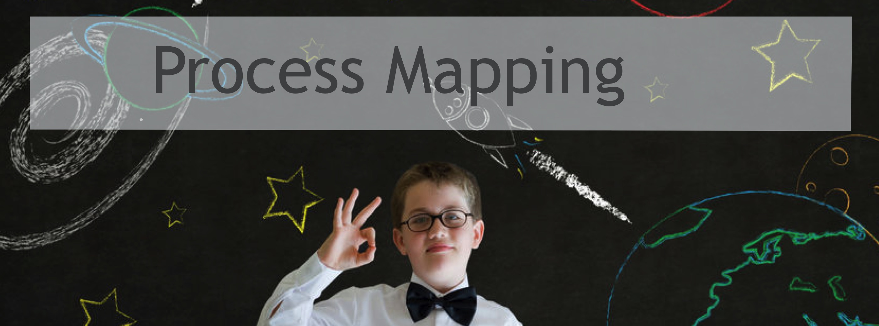 Process Mapping Banner.jpg