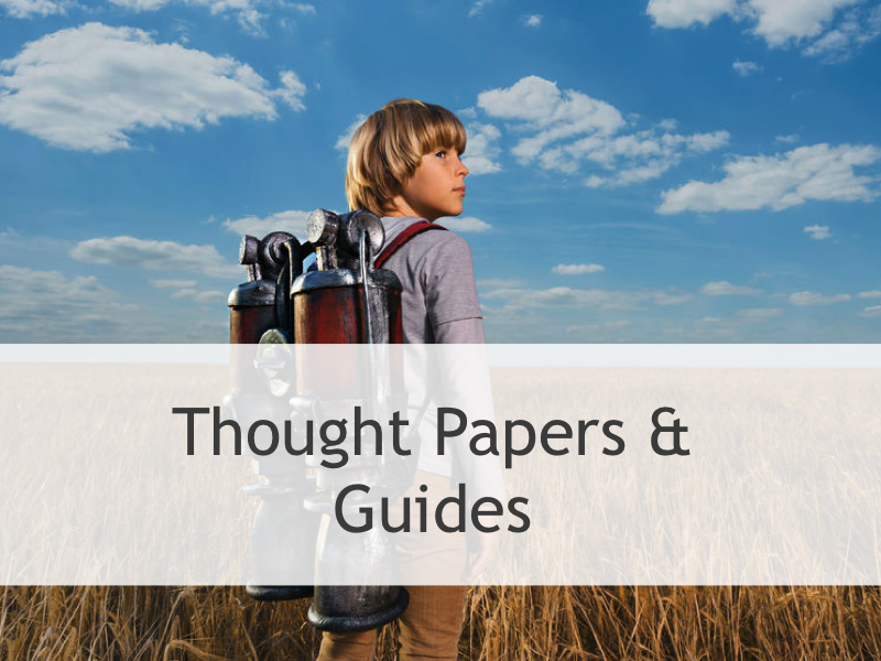 Thought papers and Guides.png