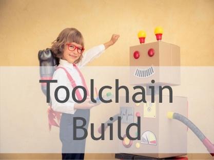 Toolchain Build Banner Small.jpg