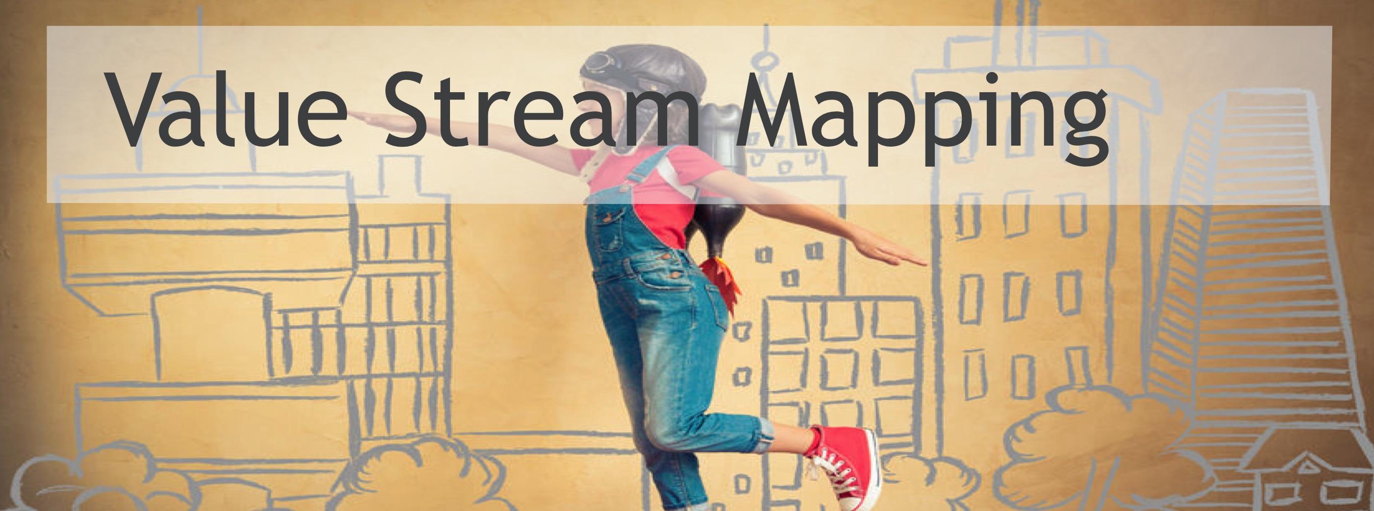 Value Stream Mapping Banner.jpg