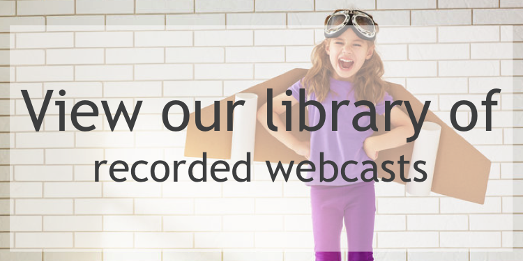View our library of recorded webcasts.png