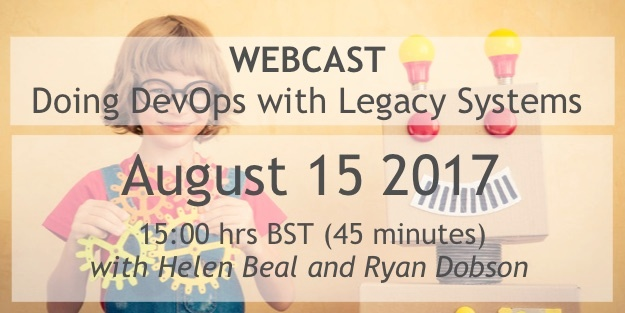 Webcast Doing DevOps with Legacy Systems Banner.jpg