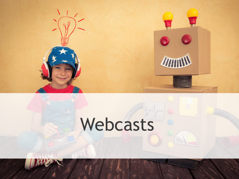 Webcasts-resources-banner.png