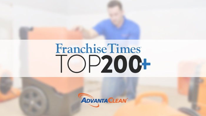 ACfranchise200-1