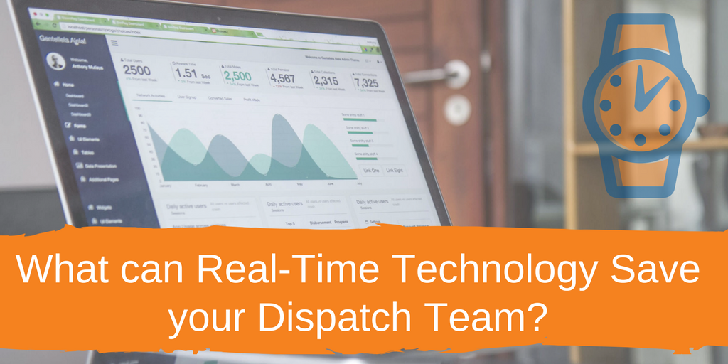 What can Real-Time Technology Save your Dispatch Team-Add heading.png