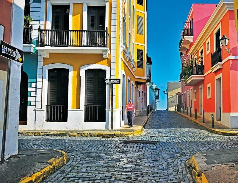 On Location: MakersValley & Puerto Rico