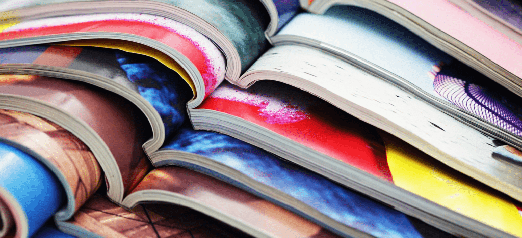 Creare un Catalogo Aziendale: Dal Cartaceo al Digitale