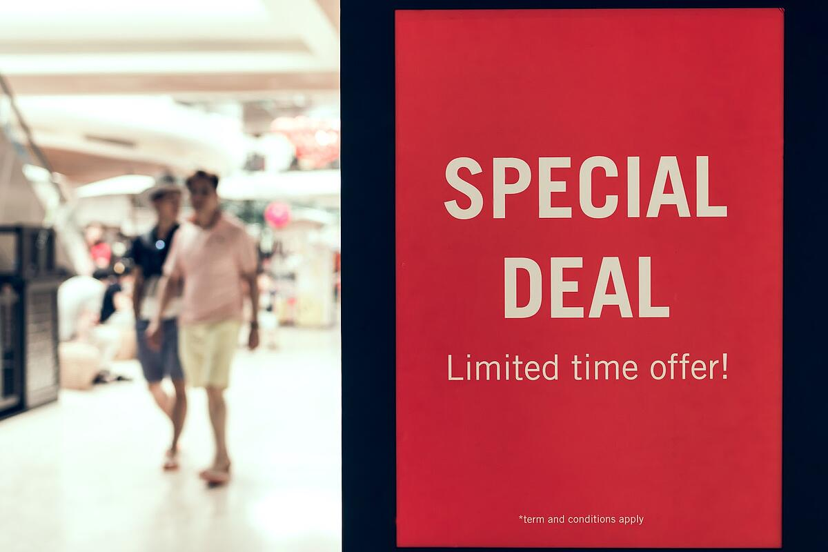 MakersValley Blog | Social Retail in Small Towns: Expansion of Store Loyalty Programs