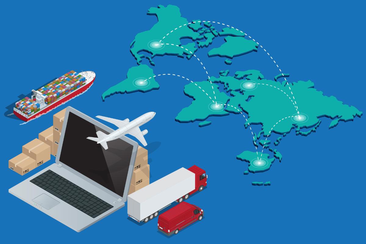 esportazione, dazi doganali
