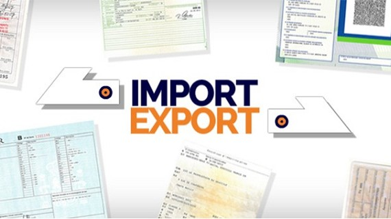 Documenti di Esportazione per Spedizioni Internazionali