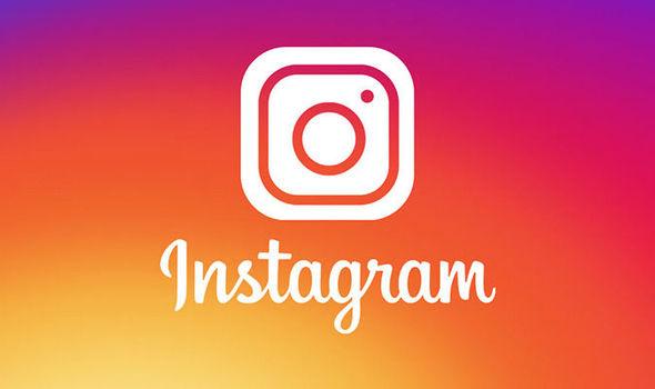 Instagram-logo-1011468