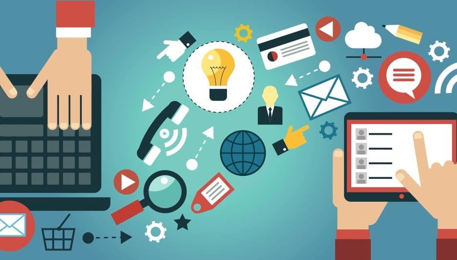 Perché investire in Pubblicità Online