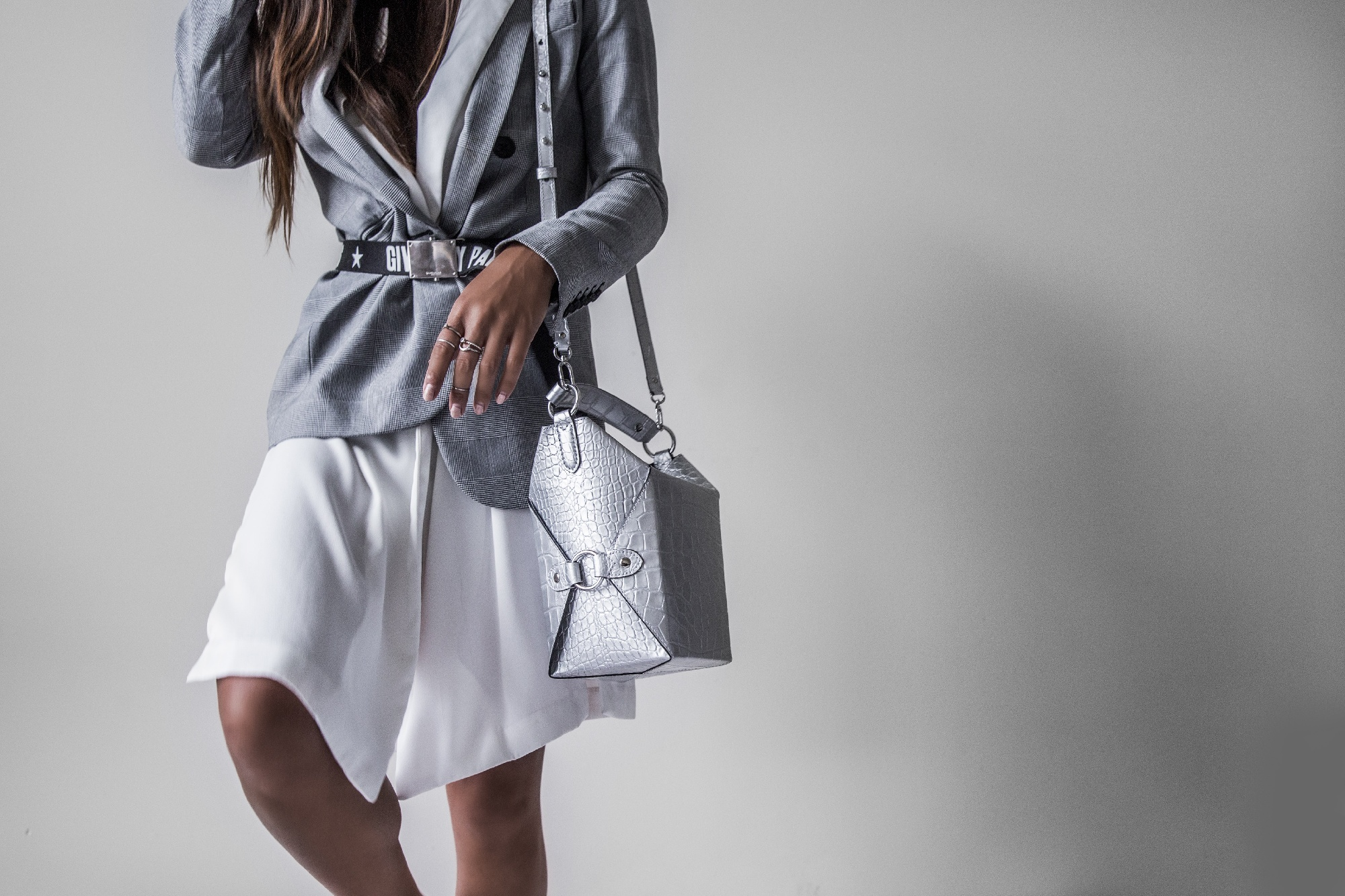MakersValley Blog | What Makes a High-End Clothing Line High-End?