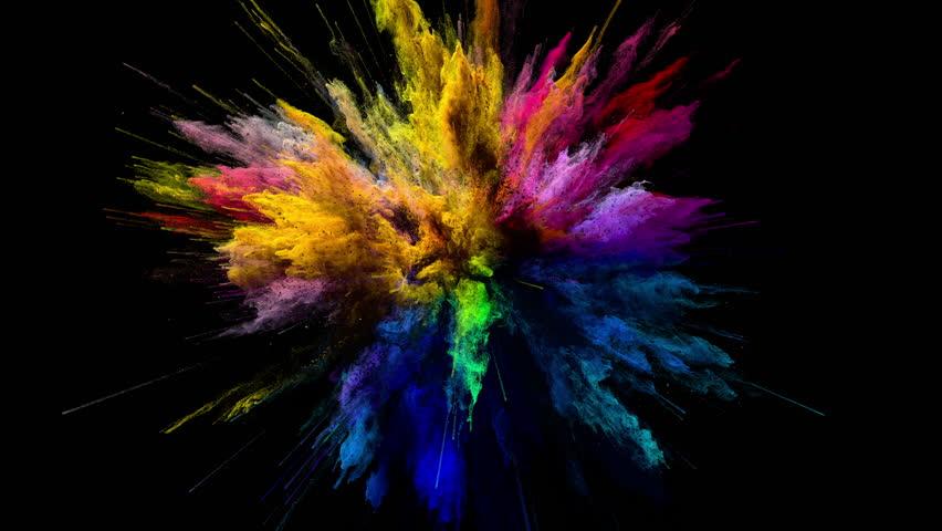 canzoni-sui-colori