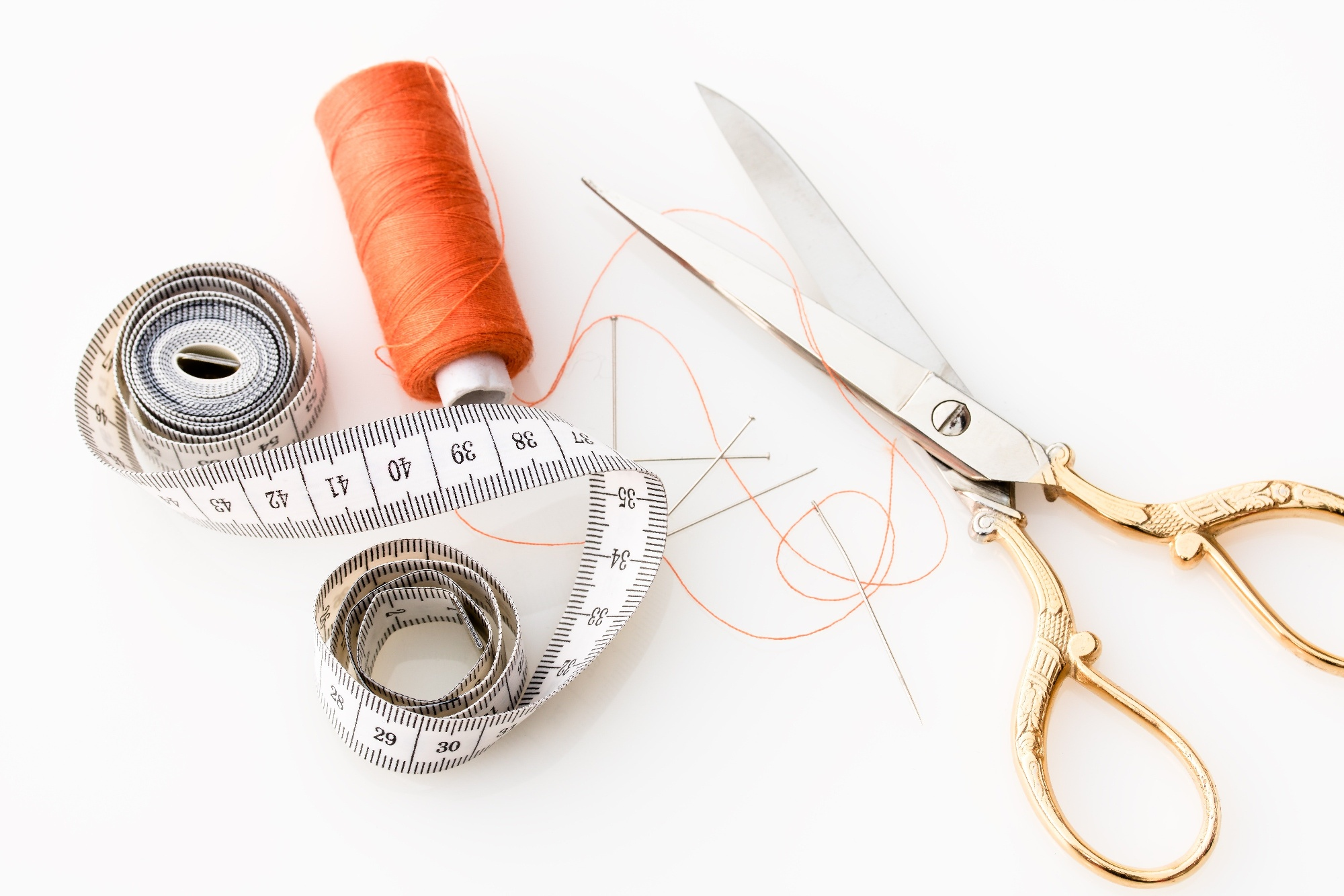 MakersValley Blog | The Advantages of Private Label Fashion Production Over Wholesale Sourcing