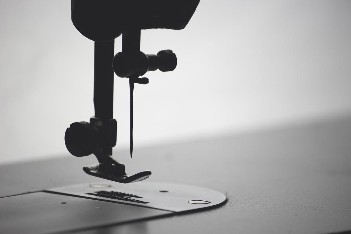 Trend Fashion 2020: L'Industria Manifatturiera