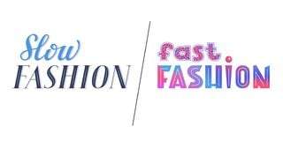 Moda,Ultime Tendenze: Fast fashion vs Slow Fashion