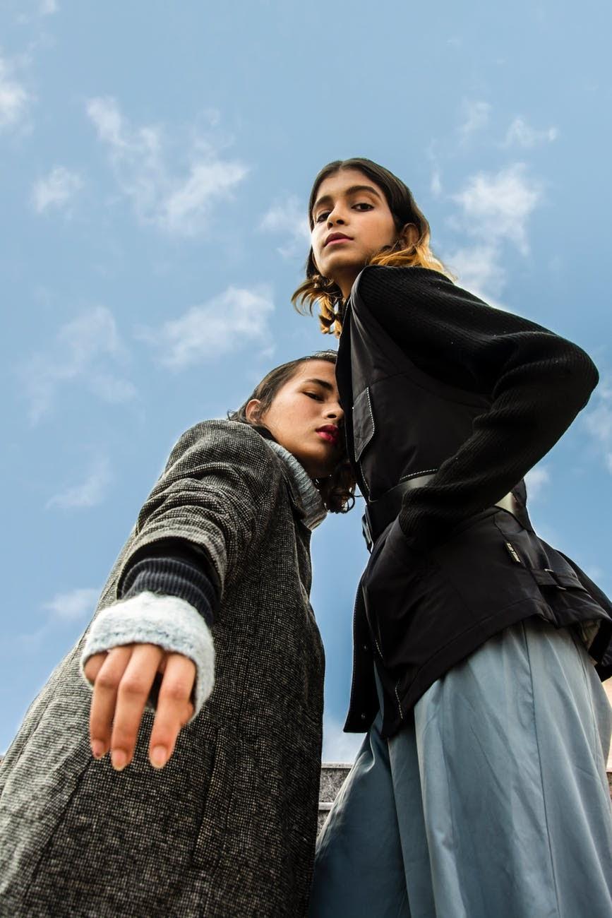 MakersValley Blog | Unlock How Gen-Z Uses Instagram To Shop Fashion