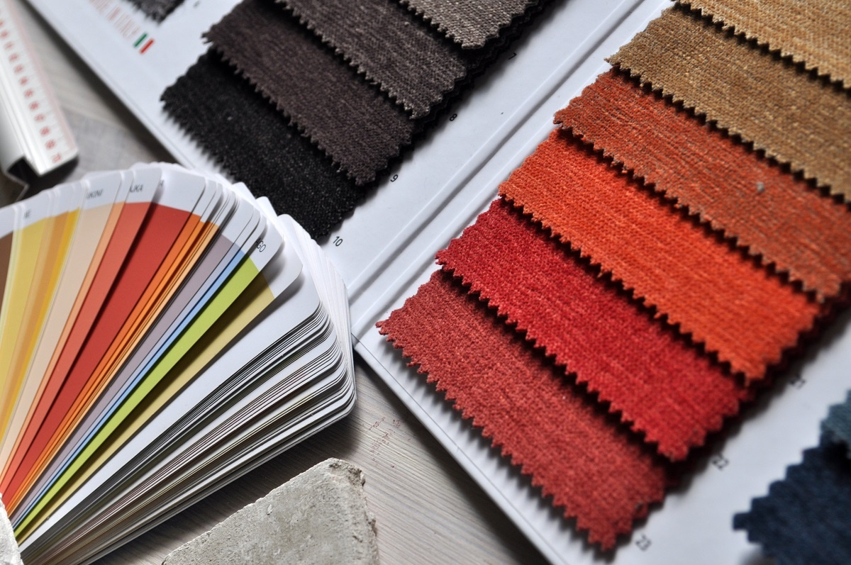 MakersValley Blog | 3 Key Points to Choosing the Right Fabric