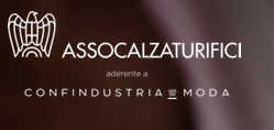 screenshot-www.assocalzaturifici.it-2019.07.19-10_47_30