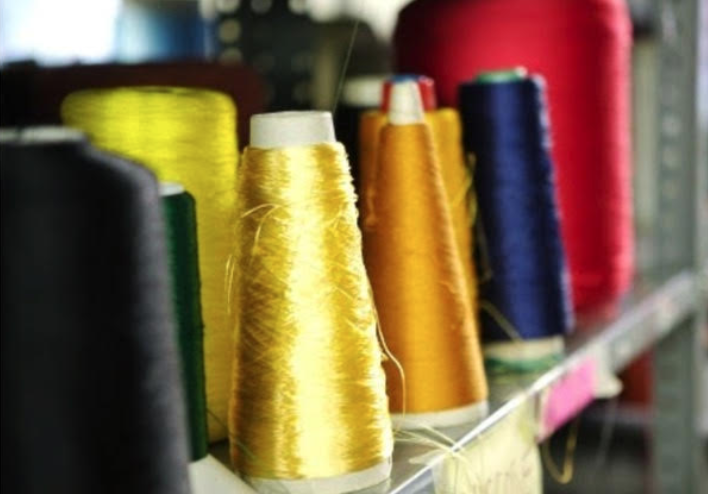 MakersValley Blog | Choosing The Best Fabrics For Your Clothing Line