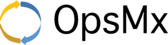 OpsMx Logo New