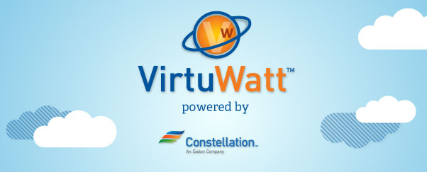 Constellation-VirtuWatt
