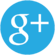 google-plus-blue